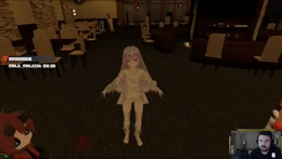 The+definition+of+vrchat