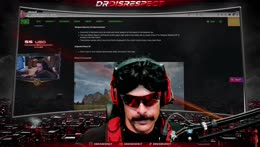 Doc cast Shroud.