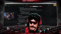 Doc Doc Casts Shroud reading patch notes