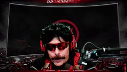 Doc summing up keyboard warriors