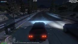 Drift Drift !