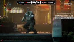 SuMuNs - Ranked w/ SumBums | Sub Count 82/100 | - Twitch