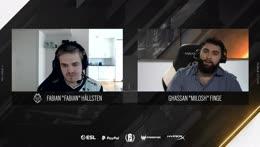 Fabian+turning+the+interview+onto+Milosh