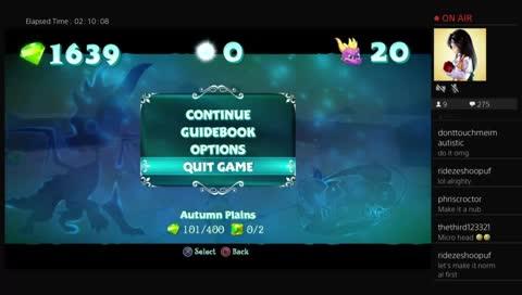 Thiccifying Spyro 3head