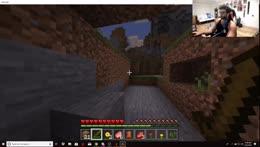 Hasan%5C%27s+first+night+in+Minecraft