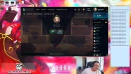 Scarra%5C%27s+TFT+tip+that+will+work+for+any+meta