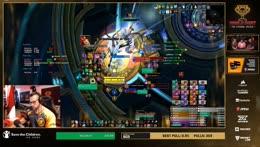 World+First+Queen+Azshara+Kill