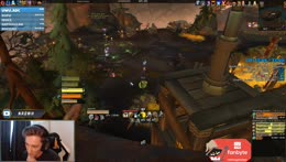 Explosive ElvUI - Naowh - StreamerClips com
