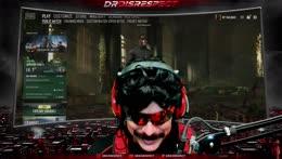 Doc+losing+it+