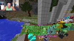 Minecraft+fight