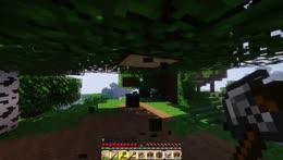 iHasCupquake - Flipping House! - Twitch