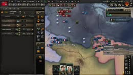 therestowow - HOI4 Competitive MP:Air Controller Hungary