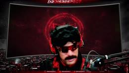 Doc+made+%2450%21