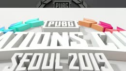 Champions+of+PUBG+Nations+Cup