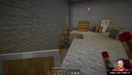 Sips' Slammin' Hot Minecraft Tutorial