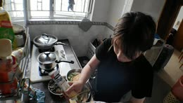 수플레 팬케이크 スフレパンケーキ Souffle Pancake