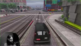 Traffic incident settlement