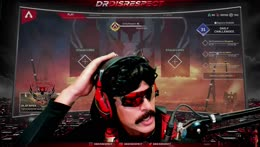 Doc's response to the ninja page abuse