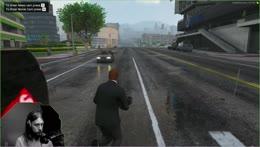 Car Theft 8/12/19 3:50