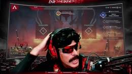 doc ninja twitch