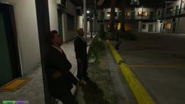Running against Payne