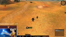 Weakaura clip