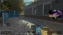 lvl 1 gameplay