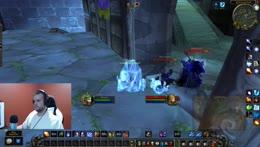 CoC and imp Blizzard nerfs