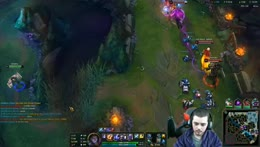 The Best Sylas Play I Have Ever Done