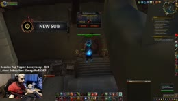 pilav said blizzard put chat restriction on his account.. tries /join trade now 2 years later LOL