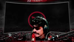 The doc with straight fax