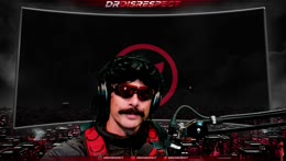 The Doc wants to unionise Twitch PogU
