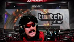 doc on mixer