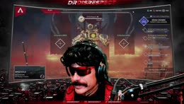 Doc doesn't hold back jeez