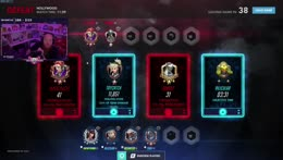 Tank Placements
