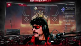 The Doc on the Apex Store