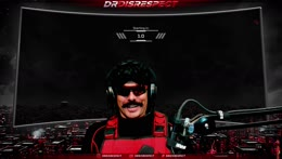 watch out for the doc