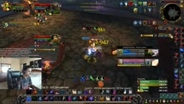 is this how it looks when i pvp?
