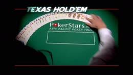 PokerRulz