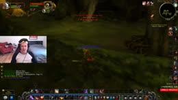 stream sniper ???