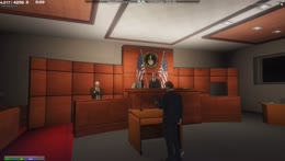 Objection Confusing