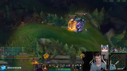 100% crit featuring hashinshin (I don't actually have 100% crit hehe)