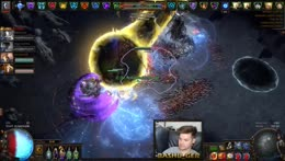 Officially+tanking+shaper+balls+now