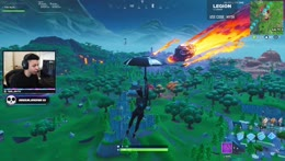The Problem With Epic
