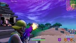 Sym barely dodges a bullet!