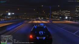 ghost car assist
