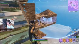 epic snipe