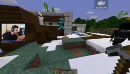 Corina wanting to build dimond house