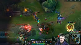 Crazy 8 Minute Tower Dive