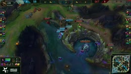 Amazingteamfight